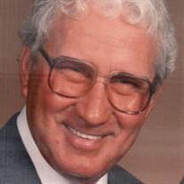 Lee G. Ozbun