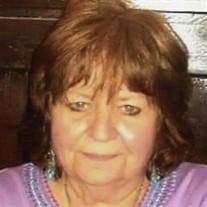 Barbara S. Gredzicki