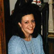 Sara Wohlfiel