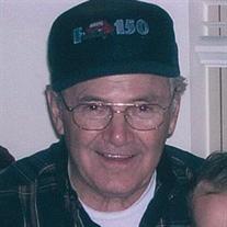 Roy D. Norman