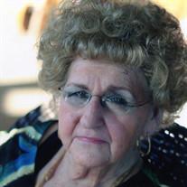 Carolyn June  Korte