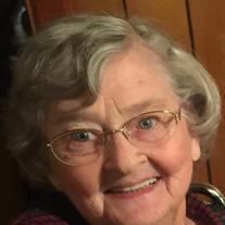 Neta J. Middleton