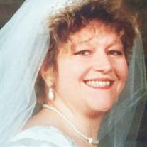 Lydia Darlene Beadles