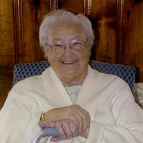 Gurtrue Miller