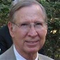 Mr. Paul Ray Roberts