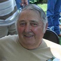 Doyle Ray Tilley
