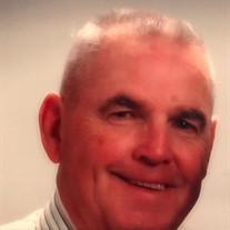 William J. Kyle