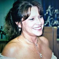 Barbara  Deanne McElhaney-Brannon