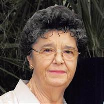 Maria R Rutigliano