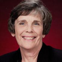 Carol  Marie Jewell