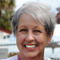 Susan F. Dethier