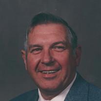 Bobby  Ray  Starks