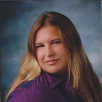 Shelley Gael Kern