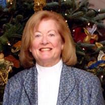 Jane R. Waddell