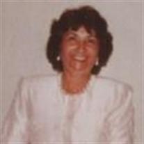 Sarah Munno Heffernan