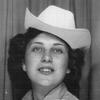 Betty L. Reichert