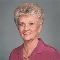 Mary Lew Elmore