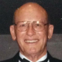 Marvin C. Blundell