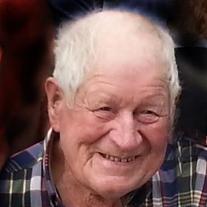James L. Scott