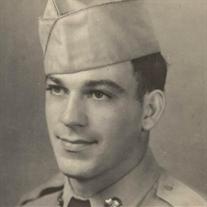 Glenn A.  Watson