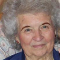 Marilyn M. Zimmerman-Fretz