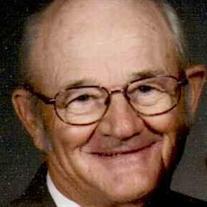 Kirk Orville Beyers