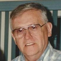 Gerard Spellman