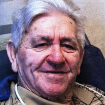 Roy L. Lemoine