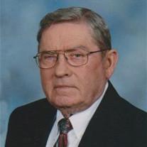 Leon Pudenz