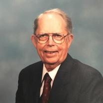 George W. Freeman