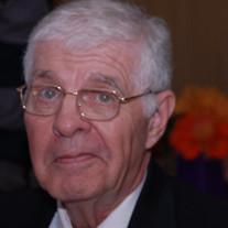 William  Lee Whipp