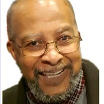 Mr. James C. Royster