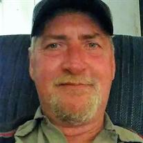 Mr. Sandy M. Dunn