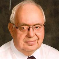 Harlow Andersen
