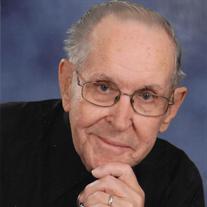 Jerome  F.  Kelley