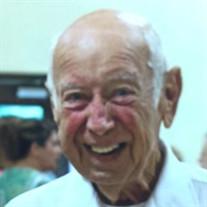 Robert  Allen Duke
