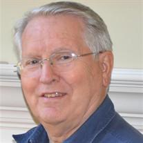 Pete Ogren