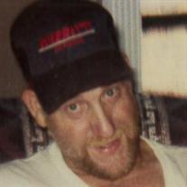 Ernest  W.  Kessinger