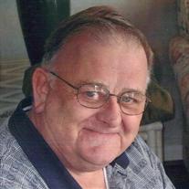 Mr. Bruce Edwin Sims