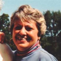 Mrs. Janet M. Bregnard