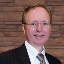 Mr. Thomas S. Reif