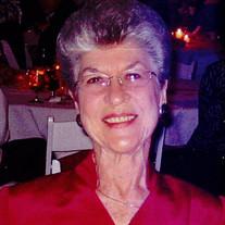 Darlene Hessel