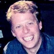 James A. 'Jim' Pederson