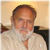 Stirling James Hubbard