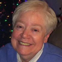 Cheryl L. Szymborski