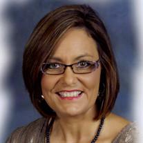 Lydia Lenae Wilson