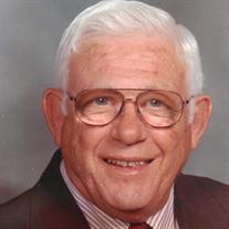 Samuel Carroll Weems