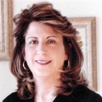 Donna Ann Hubbard