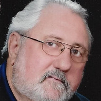 Donald Lee Devin