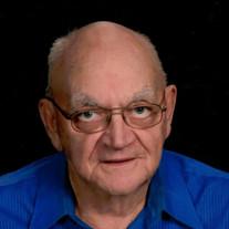 Joe N Miller